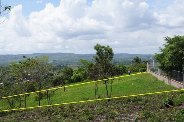 16 Vista Del Cayo Boulevard, San Ignacio - BLZ (photo 2)