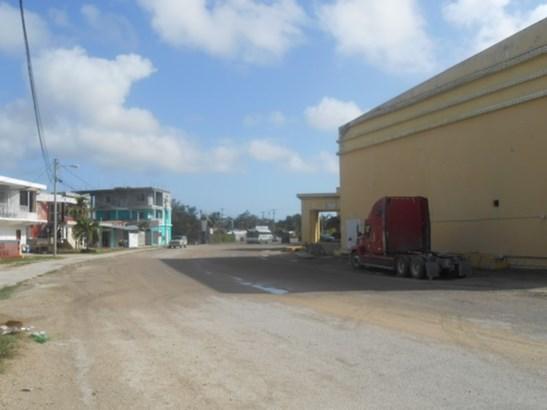 Santa Elena, Corozal - BLZ (photo 4)