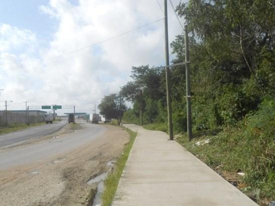 Santa Elena, Corozal - BLZ (photo 5)