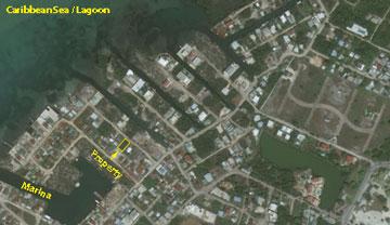 San Pedro, Ambergris Caye - BLZ (photo 1)