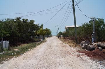 San Pedro, Ambergris Caye - BLZ (photo 4)