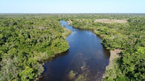 Maskall Village, Belize District - BLZ (photo 1)