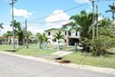 Unity Boulevard, Belmopan - BLZ (photo 1)