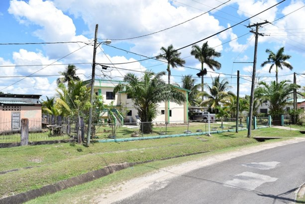 Unity Boulevard, Belmopan - BLZ (photo 2)
