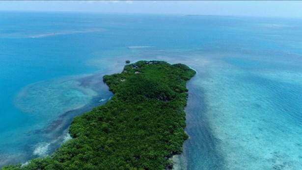 North of Island (photo 2)
