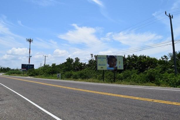 6 Miles Phillip Goldson Highway, Belize City - BLZ (photo 2)