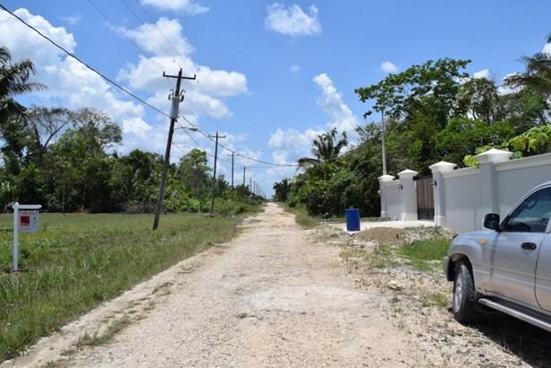 Orchid Gardens Extension, Belmopan - BLZ (photo 2)