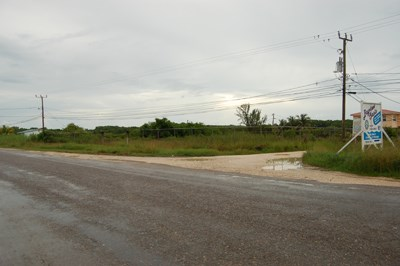 5 Miles Northern Highway, Belize City - BLZ (photo 1)