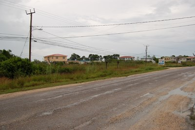 5 Miles Northern Highway, Belize City - BLZ (photo 2)