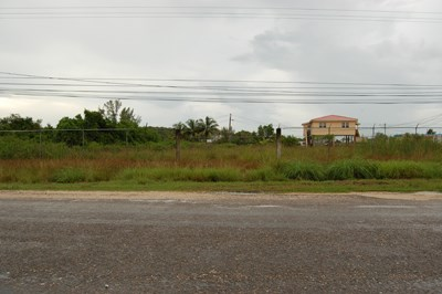 5 Miles Northern Highway, Belize City - BLZ (photo 3)