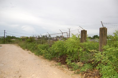5 Miles Northern Highway, Belize City - BLZ (photo 5)
