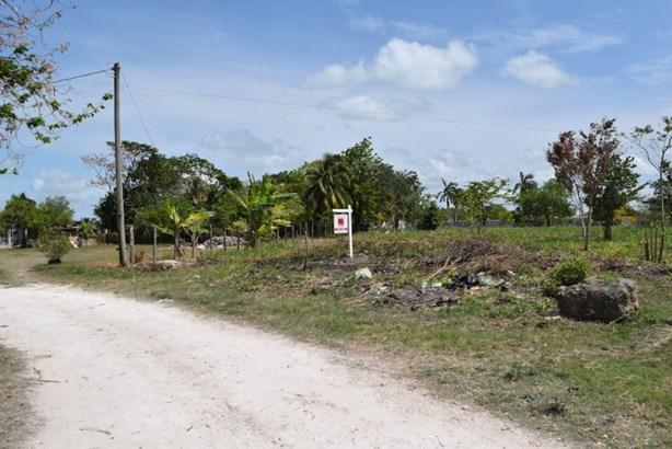Chula Vista, Corozal Town - BLZ (photo 3)