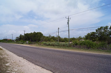 Mile 5 George Price Highway, Belize City - BLZ (photo 3)