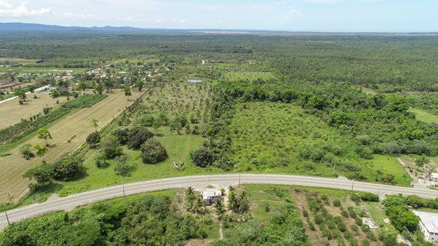 5920Acres20Hope20Creek20Stann20Creek20Belize20001.jpg