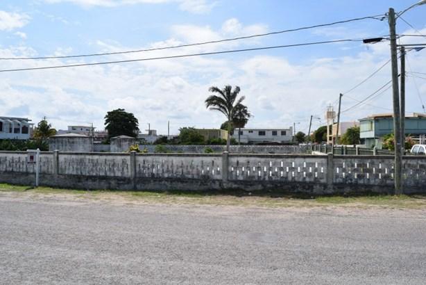 1st Street South, Corozal Town - BLZ (photo 2)