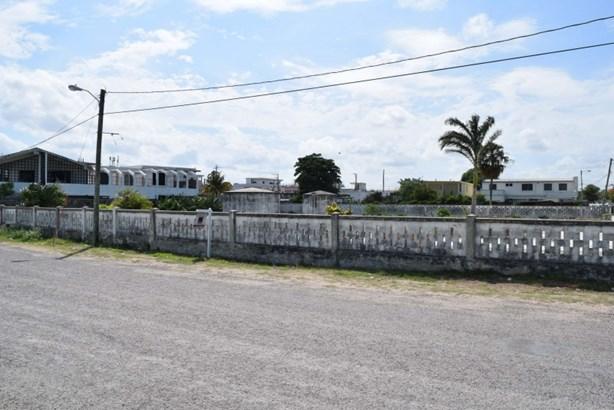 1st Street South, Corozal Town - BLZ (photo 3)