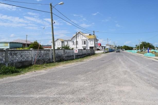 1st Street South, Corozal Town - BLZ (photo 4)
