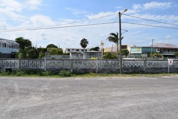 1st Street South, Corozal Town - BLZ (photo 5)