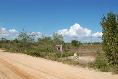 Vista Del Mar, Ladyville - BLZ (photo 1)
