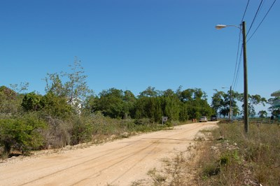 Vista Del Mar, Ladyville - BLZ (photo 2)