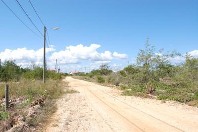 Vista Del Mar, Ladyville - BLZ (photo 3)