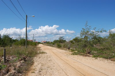 Vista Del Mar, Ladyville - BLZ (photo 4)
