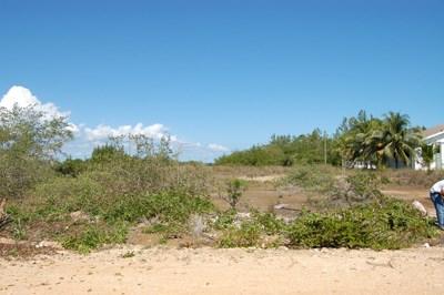 Vista Del Mar, Ladyville - BLZ (photo 5)