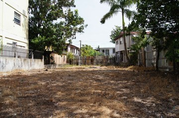 40 Freetown Road, Belize City - BLZ (photo 2)