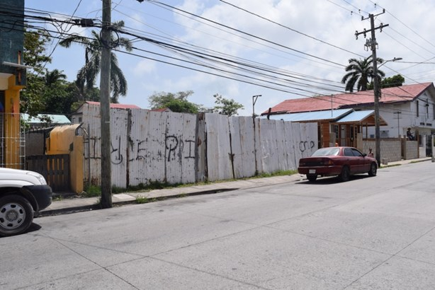 40 Freetown Road, Belize City - BLZ (photo 3)