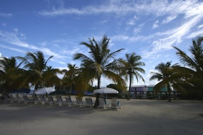 8.5 Miles Southeast Of Belize City, Spanish Lookou, Belize City - BLZ (photo 5)