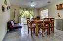 Suite 103, San Pedro, Ambergris Caye - BLZ (photo 1)