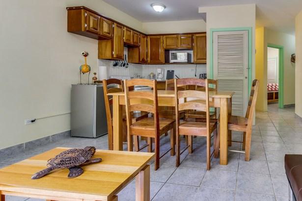 Suite 103, San Pedro, Ambergris Caye - BLZ (photo 3)