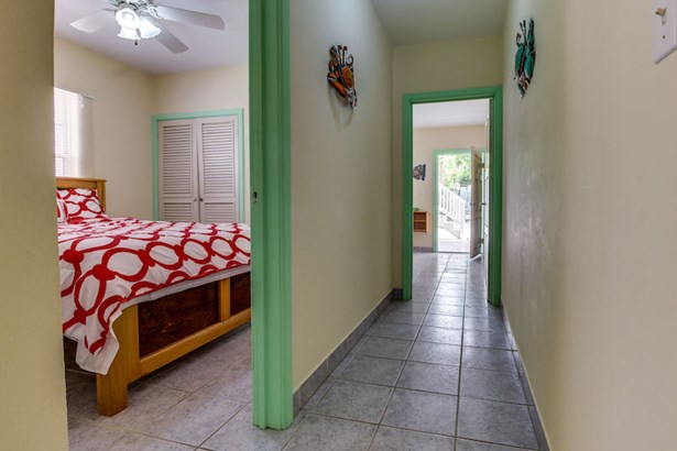 Suite 103, San Pedro, Ambergris Caye - BLZ (photo 5)