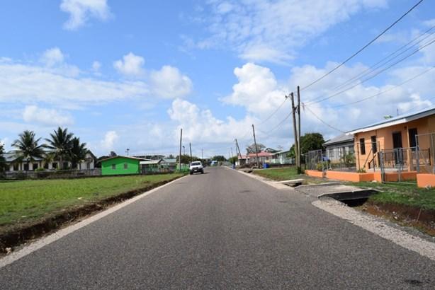 4 Blue Hole Street, Belmopan - BLZ (photo 4)