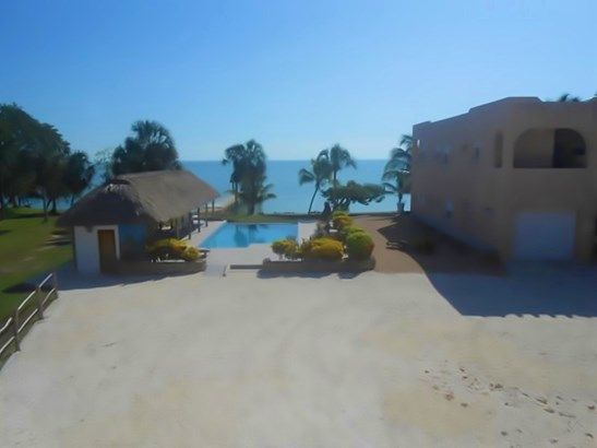 73 Consejo Beach Trail, Consejo Shores - BLZ (photo 3)