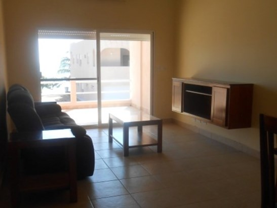 73 Consejo Beach Trail, Consejo Shores - BLZ (photo 4)