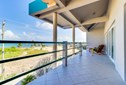 Suite A302, San Pedro, Ambergris Caye - BLZ (photo 1)