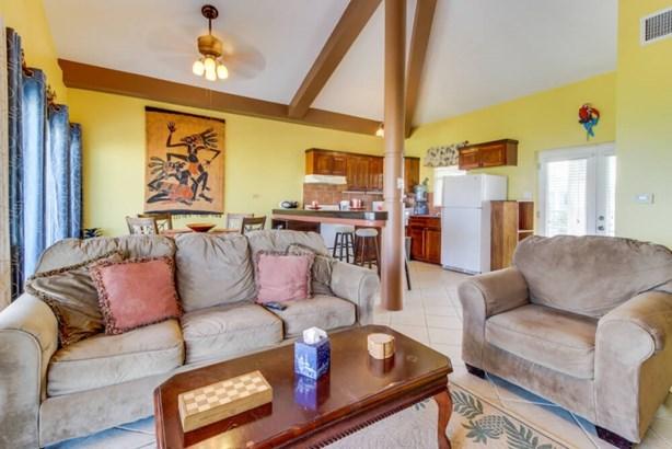 Suite A302, San Pedro, Ambergris Caye - BLZ (photo 2)