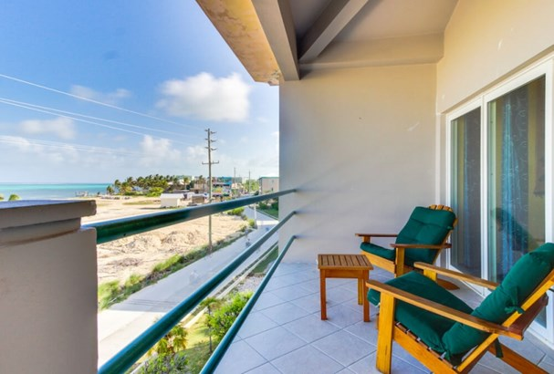 Suite A302, San Pedro, Ambergris Caye - BLZ (photo 4)