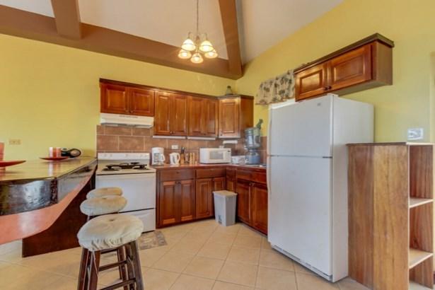 Suite A302, San Pedro, Ambergris Caye - BLZ (photo 5)