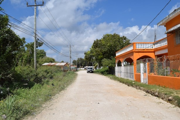80 Linda Vista, Belize City, Belize City - BLZ (photo 5)