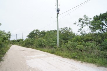 Old Northern Road, Ladyville - BLZ (photo 2)