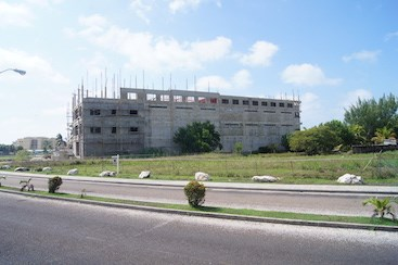 Marine Parade / Eve Street, Belize City - BLZ (photo 2)