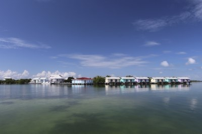 8.5 Miles Southeast Of Belize City, Spanish Lookout Caye - BLZ (photo 3)