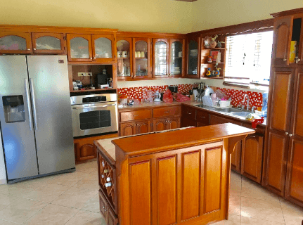 51 Collins Boulevard, San Ignacio - BLZ (photo 4)