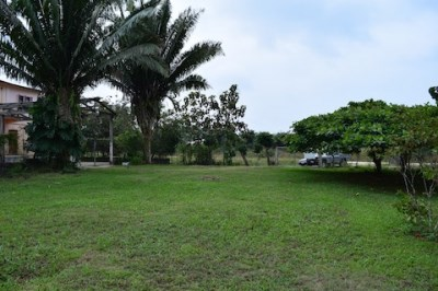 Mountain View, Belmopan - BLZ (photo 5)
