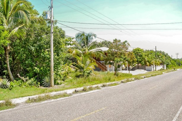 Placencia Road, Maya Beach - BLZ (photo 2)