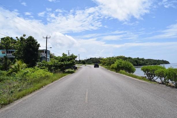 Punta Gorda Road, Cattle Landing Village, Punta Gorda Town - BLZ (photo 5)