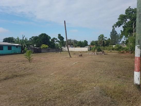 Belize Corozal Road, Orange Walk Town - BLZ (photo 3)