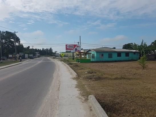 Belize Corozal Road, Orange Walk Town - BLZ (photo 4)